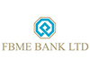 Federal Bank of the Middle East