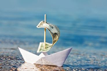 Минфин с пониманием отнесся к финансовым проблемам Кипра